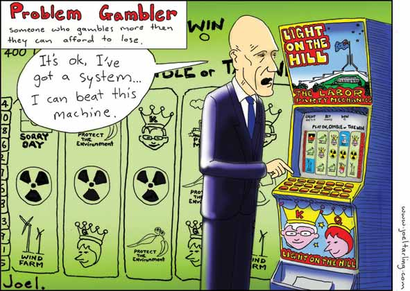 problem-gambler_joel_cartoon.jpg